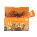 Floranew 20 e 90 Sachês 10g Anew