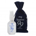 Squalene99 Spray Anew