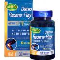 Regene-Flex Colageno UC Tipo 2 Tablets 1g Unilife