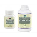 B Glucan 80% Capsulas 313mg Anew