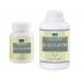 B-Glucan 80 Anew  Capsulas 1000mg