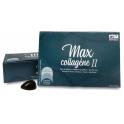 Max Collagene 2 Anew